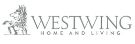 Logo: Westwing